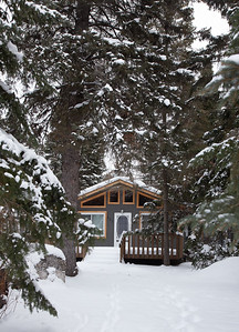 vb snow 1 21-2