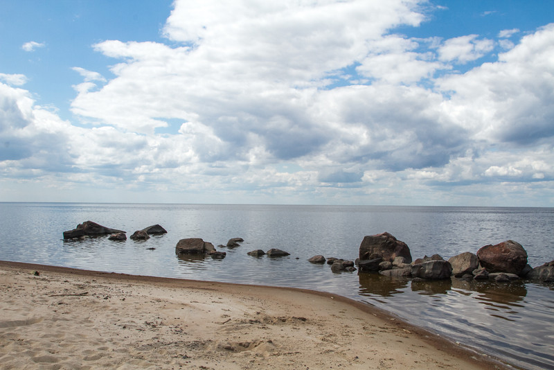 victoria beach 5 14-508
