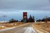 Lenore - barren road