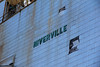 Niverville - name