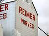 Purves - Reimer