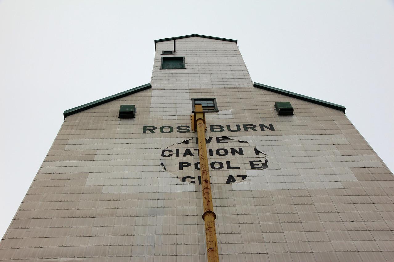 Rossburn - missing logo