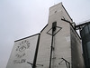 Teulon - Paterson Grain