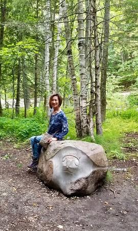 Sue Lynn Chong - fullsizeoutput_bf5f