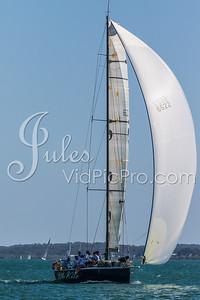 SHC15 JULES VidPicPro  Web -2595
