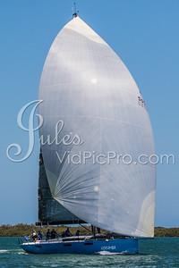 SHC15 JULES VidPicPro  Web -2586