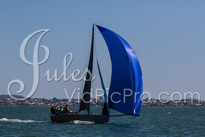 SHC15 JULES VidPicPro  Web -2603