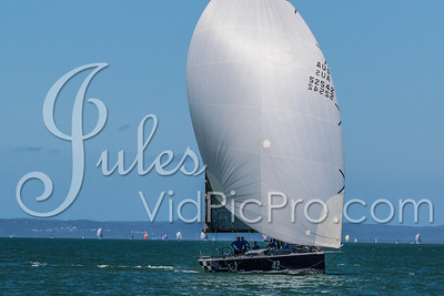 SHC15 JULES VidPicPro  Web -2581