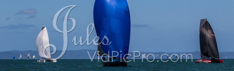 SHC15 JULES VidPicPro  Web -2609-2