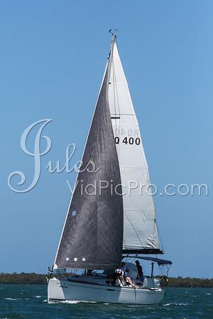 SHC15 JULES VidPicPro  -0961