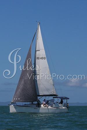 SHC15 JULES VidPicPro  -0962
