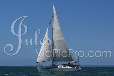 SHC15 JULES VidPicPro  -0963