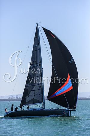 SHC15 JULES VidPicPro  -1053