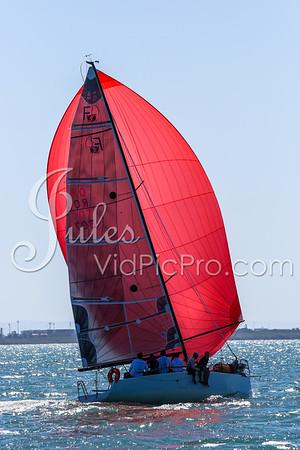 SHC15 JULES VidPicPro  -1034