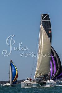 SHC15 JULES VidPicPro  Web -2560