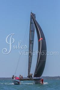 SHC15 JULES VidPicPro  -0884
