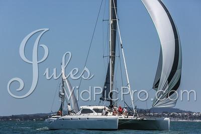 SHC15 JULES VidPicPro  -0913-2