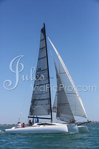 SHC15 JULES VidPicPro  -0907