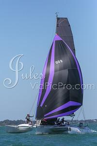 SHC15 JULES VidPicPro  -0918