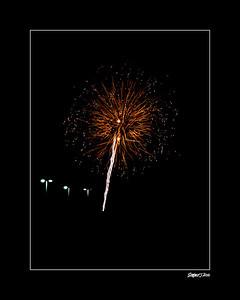 Fireworks Canada Day 2008-3 8x10