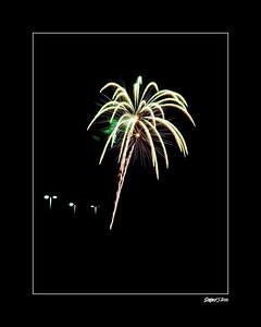 Fireworks Canada Day 2008-1 8x10