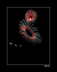 Fireworks Canada Day 2008-5 8x10