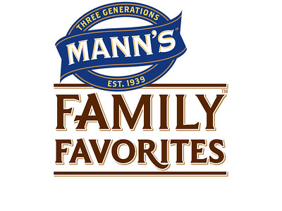 Mann Packing Co., Inc.