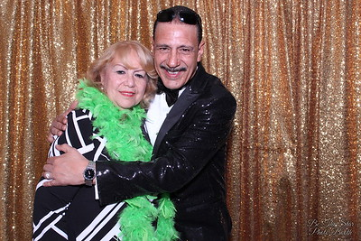 Manny & Margie's 50th 04-14-18