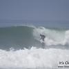 Baja_Weekender_08