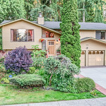 Manorwood Home For Sale