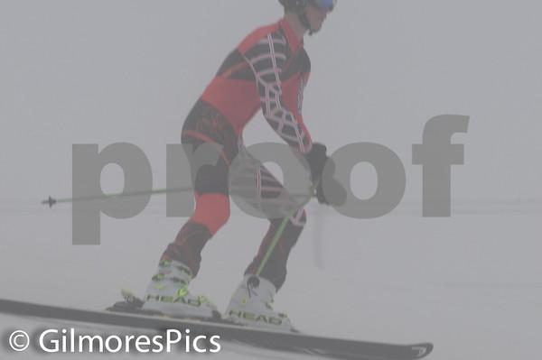 20140111 U16 Race