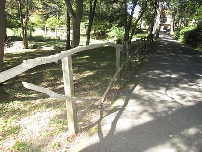 Arrow Park Lake & Lodge