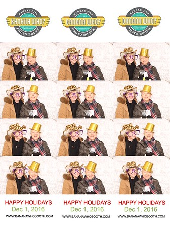 2016Dec1-MantlesAndMartinis-BananaWhoBooth-0020