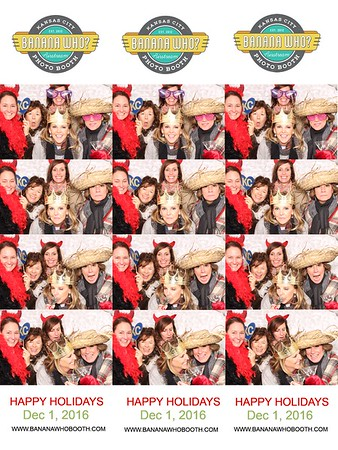 2016Dec1-MantlesAndMartinis-BananaWhoBooth-0013
