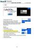 LABELON BASIC 500 WRAP AU - O    Product Tilt Adjustments12