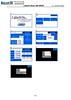 LABELON BASIC 500 WRAP AU - O    Product Tilt Adjustments11