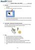 LABELON BASIC 500 WRAP AU - O    Product Tilt Adjustments9