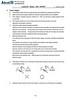 LABELON BASIC 500 WRAP AU - O    Product Tilt Adjustments8