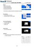 LABELON BASIC 500 WRAP AU - O    Product Tilt Adjustments13