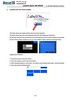 LABELON BASIC 500 WRAP AU - O    Product Tilt Adjustments18