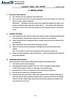 LABELON BASIC 500 WRAP AU - O    Product Tilt Adjustments7