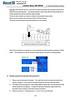 LABELON BASIC 500 WRAP AU - O    Product Tilt Adjustments20