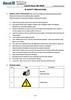 LABELON BASIC 500 WRAP AU - O    Product Tilt Adjustments6