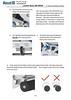 LABELON BASIC 500 WRAP AU - O    Product Tilt Adjustments17