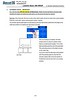 LABELON BASIC 500 WRAP AU - O    Product Tilt Adjustments19