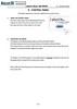 LABELON BASIC 500 WRAP AU - O    Product Tilt Adjustments10