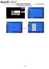 LABELON BASIC 500 WRAP AU - O    Product Tilt Adjustments15
