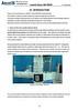LABELON BASIC 500 WRAP AU - O    Product Tilt Adjustments4