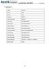 LABELON BASIC 500 WRAP AU - O    Product Tilt Adjustments5