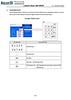 LABELON BASIC 500 WRAP AU - O    Product Tilt Adjustments14
